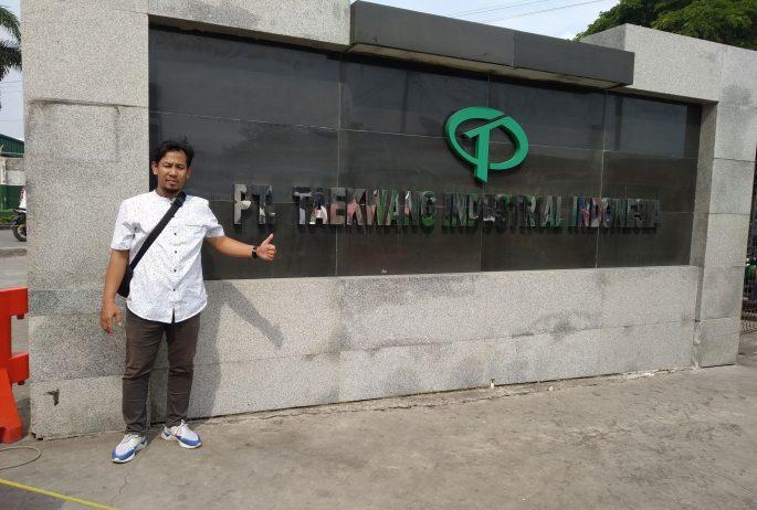 Pt-taekwang-Industrial-Indonesia